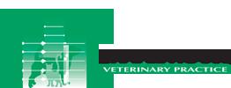 Chapel House vet logo