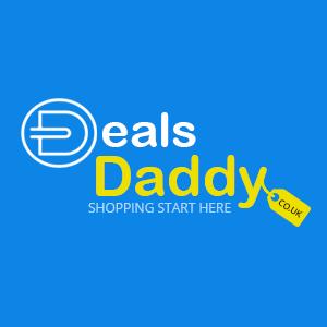 DealsDaddy
